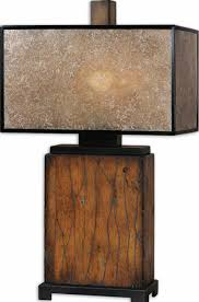 Mica Lamp Shade Company by Rectangle Lamp Shades Design Variants And Images Homesfeed