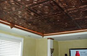 ceiling thrilling how to remove foam ceiling tiles interesting