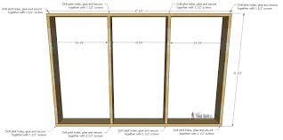 Afina Basix Medicine Cabinets by Extra Large Medicine Cabinet 17 Best Ideas About Medicine Cabinet
