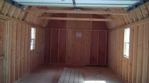 Prefab Garages | 12x24 Barn Garage | Garages - YouTube 10 Prefab Barn Companies That Bring Diy To Home Building Dwell Kits For 20 X 30 Timber Frame Cabin Jamaica Cottage Shop Barns Miniature Horses Small Horse Horizon Structures New England Style Post Beam Garden Sheds Country Pre Built 2 Car Garage Xkhninfo Prebuilt Storage Llc Facebook Exteriors Fabulous Modular Homes Farmhouse Dakota Buildings High Amish From Bob Foote Stall Grills Doors How To Build Tiny Homes Cabins And Sheds At The Seattle Show Curbed