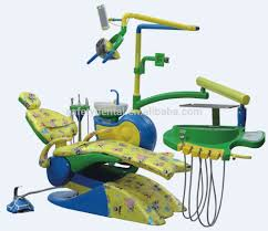 Adec Dental Chair Weight Limit by Kids Dental Chair Soft U0026 Lovely Children Dental Chair Available