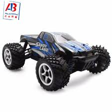 Pxtoys 9300 Remote Control Car 1/18 2.4g 4wd Sandy Land Monster ... 4wd Rc Monster Truck Remote Control Battery Power Wall Climbing Car Gizmo Toy Ibot Off Road Racing Rc Best Choice Products 4wd Powerful Rock Monsters Of Scale Hetmanski Hobbies Trucks Shapeways Kid Galaxy 24 Ghz Claw Climber Shop Pxtoys 9300 118 24g Sandy Land Fingerhut Cis 118scale Professional Controlled On The Radio Youtube Quadpro Nx5 2wd 120 Cars X Target Australia Bigfoot City Toys Offroad Vehicle 24g Blue