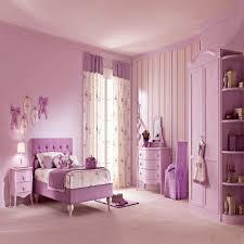 ma chambre d enfants le brillant ma chambre d enfant destiné à rêve cincinnatibtc