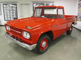 Classic Pickup Trucks For Sale | Update Upcoming Cars 2020 1994 Toyota Pickup Mickey Thompson Classic Skyjacker Suspension Lift 6in 1980 For Sale Near Cadillac Michigan 49601 Classics Wwwtopsimagescom 50 Best Used Sale Savings From 3539 Old Trucks 20 New Car Reviews Models Email Address Of Classictoyotatrucks Instagram Influencer Profile Luv At Texas Auction Hemmings Daily Wicked Sounding Lifted Truck 427 Alinum Smallblock V8 Racing 1978 Land Cruiser Fj40 Suv 4x4 Classic Truck Wallpaper The Most Underrated Cheap Right Now A Firstgen Tundra Back To Future Tribute Drivgline