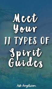 Spirit Halloween Blossom Hill San Jose by Best 25 Spiritual Medium Ideas On Pinterest Medium Readings