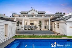 100 Gladesville Houses For Sale 12 Westminster Road NSW 2111 House