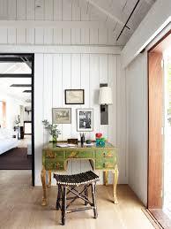 corner tables for living room 25 best living room corners ideas