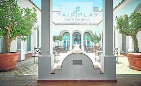 Hotel Patio Andaluz Sevilla by Hotel Patio Andaluz Huelva 100 Images Hostal Patio Andaluz