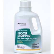 floor wax sc johnson pledge floor care multi anti finishing