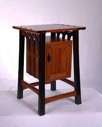 best 25 fine woodworking ideas on pinterest wood joints