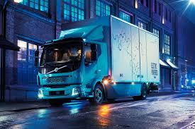 Volvo Challenges Daimler With Its First All-Electric Truck Xt Pickup Truck Atlis Motor Vehicles Adoption Of Teslas Electric Truck Will Be Driven By Regulation Forget Toyota Has Fuel Cell Trucks Running In La Video Cityfreighter Xpo Jointly Pursuing Lastmile Ups Pilot These Adorable Paris And Ldon Volvo Challenges Daimler With Its First Allelectric Daf Partners Vdl Groep For Fully Electric Semi Are Priced To Compete At 1500 The Adds Europes Todays Truckingtodays Trucking Navistar Will Have More Trucks On The Road Than Tesla Silicon Valley Community Gets Garbage Wardsauto Chicago Launches New Emissionsfree