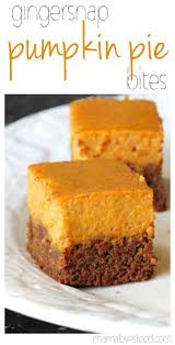 Pumpkin Cake Mix Bars by Best 25 Pumpkin Pie Mix Ideas On Pinterest Pumpkin Pie Cake
