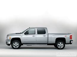 Chevy Colorado Lug Pattern   Update Upcoming Cars 2020 Chevrolet Ck Wikiwand 1985 Chevy Truck Wheel Bolt Pattern Chart Bmw Lug Torque Autos Post 2018 8 Fresh Diy 5 Cversion On Your Car Jeep Lovely 2014 Gmc Sierra With 3 5in Suspension Lift Kit For What Cherokee Toyota Tacoma The Ldown New And Brakes 631972 Trucks Press Release 59 Gmc 1500 Leveling Kits Blog Zone Amazon 4pc 1 Thick Adapters 8x6 To 8x180 Changes Designs