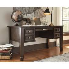 Ashley Furniture Desk And Hutch by Signature Design By Ashley Furniture For Less Overstock Com