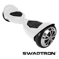Swagtron T5 Hoverboard, White Winterplace Ski Resort Lift Ticket Prices Robux Promo Codes Swagtron Swagboard Vibe T580 Appenabled Bluetooth Hoverboard Wspeaker Smart Selfbalancing Wheel Available On Iphone Android Coupon Shopping South Africa Tea Haven Coupon Code T5 White Amazoncom Hoverboards 65 Tire For Profollower Yogurt Nation Marc Denisi Twitter 10 Off Code Swag Mini Segway Or Hoverboard Balance Board Just Make Sure Get Discounts Hotels Myntra Coupons Today