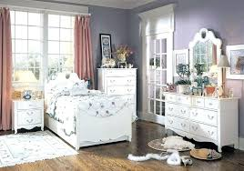 chambre avec meuble blanc chambre avec meuble blanc chambre avec meuble blanc chambre