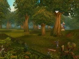 Wow Brackwell Pumpkin Patch Map by Elwynn Forest Classic Wow Quests Wiki Fandom Powered By Wikia