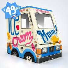 OTO Ice Cream Truck – Famous OTO San Diegos Premier Ice Cream Truck For Special Events The Evolution Of Ice Cream Trucks In Toronto Cbc News Building A Custom With Apex Specialty Vehicles Emack Bolios Food Trucks In Albany Ny Mister Frosty Truck Stolen Only Living Girl New York So Cool Bus Parties Allentown Lehigh Valley Design An Essential Guide Shutterstock Blog Honeycomb Cartoon Royalty Free Vector Image Bell Westfield Mall Retail Ask Curbed Kill Happy La