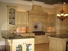Rustic Kitchen Ideas Fresh White Idea Modern Galley Design In
