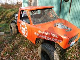 For Sale: Ford Ranger Tough Truck/ Offroad Racer - OHIO Car Crashcar Accident Posts Page 11 Powernation Blog The Worlds Best Photos By Tuff Truck Challenge Flickr Hive Mind Racetested 2017 F150 Raptor Is Definitely Ford Tough Trucks Perform At Their In The Worst Case Scenario Rc Adventures Ttc 2013 Tank Trap 4x4 Competion Macarthur District 4wd Club Finishes Desert Race Medium Duty Work Redneck Tough Truck Racing Speed Society Modified Monsters Download 2003 Simulation Game Youtube Racing Clarion County Fair Redbank Valley Municipal