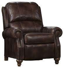 Stickley Furniture Leather Recliner by Decorating Fill Your Home With Astounding Athomemart Furniture