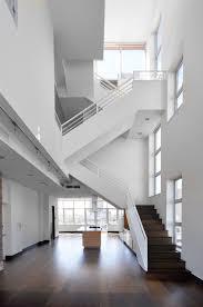 100 Penhouse.com RIVINGTON PENHOUSE Freyer Collaborative Architects