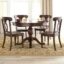 Jcpenney Dining Table Amazing Collection Found At For The Home Room Pads
