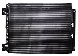 Truck Condensers Or Condensers For Truck By Truck Radiators   Truck ... 1995 Ford F800 Stock 50634 Radiators Tpi Dewitts 1139018a Direct Fit Radiator Chevy C10 Truck Suburban Df Blue Front Closeup With Grille And Headlights Bus Sydney Granville Merrylands Motoradco Yellow Photo 2701613 Alamy Frostbite Alinum Ls Swap 3 Row 731987 Chevygmc Car Ford Motor Company Pickup Truck Jeep Png Freightliner M2 106 Business Class Thomas Saftliner High Quality New Car Row Alinum Truck Radiator 1966 1979 For York Repair Opening Hours 14 Holland Dr Bolton On Man Assembly 816116050 Buy