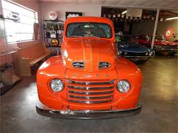 1949 Ford F1 For Sale | ClassicCars.com | CC-1069455 30002 Grace Street Apt 2 Wichita Falls Tx 76302 Hotpads 1999 Ford F150 For Sale Classiccarscom Cc11004 Motorcyclist Identified Who Died In October Crash 2018 Lvo Vnr64t300 For In Texas Truckpapercom 2016 Kenworth W900 5004841368 Used Cars Less Than 3000 Dollars Autocom Home Summit Truck Sales Trash Schedule Changed Memorial Day Holiday Terminal Welcomes Drivers To Stop Visit Lonestar Group Inventory Lipscomb Chevrolet Bkburnett Serving