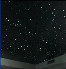 Fiber Optic Ceiling Lighting Kit by Fiber Optic Star Ceiling Lighting Kit India Light Led Fibre Sky