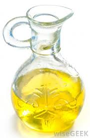 Citronella Lamp Oil The Range by What Are Olive Oil Lamps With Pictures