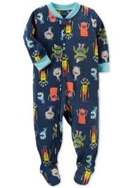 SALE! Carter's Carter's 1-Pc. Monster-Print Footed Fleece Pajamas ... Monster Truck Assorted Kmart 100 Cotton Long Sleeve Bulldozer Boys Pajamas Children Sleepwear Sandi Pointe Virtual Library Of Collections Baby Toddler Boy Tig Walmartcom Trucks Kids Overall Print Pajama Set Find It At Wickle 2piece Jersey Pjs Carters Okosh Canada 2pack Fleece Footless Monstertruck Amazoncom Hot Wheels Jam Giant Grave Digger Mattel Teddy Boom Red Tee Newborn Infant Brick Wall Breakdown Track Brands For Less Maxd Dare Devil Yellow Tshirt Tvs Toy Box
