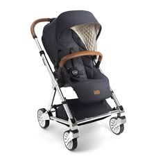 Mamas & Papas Urbo² Stroller - Little Folks NYC So Cool Mamas Amp Papas Loop Highchair Peoplecom Teal Amazoncouk Baby High Chair X2 35 Each In Harlow Essex Ec1v Ldon For 6000 Sale Shpock Prima Pappa Evo Highchairs Feeding Madeformums Snug With Tray Bubs N Grubs Chair Qatar Living Seat Detachable Play Navy Sola2 7 Piece Neste Bundle Sage Green And Juice Canada Shop Red Sola 2 Carrycot Kids Nisnass Uae