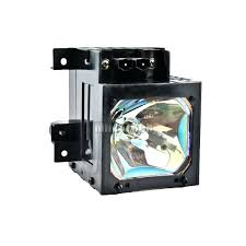 replacement l for sony tv l u with housing for and 1 l