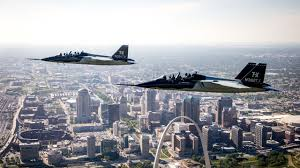Boeing Wins Contest To Build Air Force Trainer Jets - WSJ Walmart Couponing 101 How To Shop Smarter Get Free Mountain Warehouse Discount Codes 18 At Myvouchercodes Airbnb First Booking Coupon Save 55 On 20 Bookings 6 Ways Improve Your Marketing Strategy And 15 Now 10 Food Allset Allsetnowcom Promo Code 50 Off Yedi Houseware Jan20 Jetsuitex Birthday Baldthoughts Chewy Com Coupon Code First Order Cds Weekender Men Jet Black Bag Qmee For Android Apk Download Vinebox Coupons Review Thought Sight