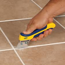 how to remove floor tiles without breaking them ideas by mr right