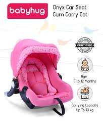 Babyhug Onyx Car Seat Cum Carry Cot With Rocking Base Red Online In India,  Buy At Best Price From Firstcry.com - 1773882 Maxicosi Titan Baby To Toddler Car Seat Nomad Black Rocking Chair For Kids Rocker Custom Gift Amazoncom 1950s Italian Vintage Deer Horse Nursery Toy Design By Canova Beige Luxury Protector Mat Use Under Your Childs Rollplay Push With Adjustable Footrest For Children 1 Year And Older Up 20 Kg Audi R8 Spyder Pink Dream Catcher Fabric Arrows Teal Blue Ruffle Baby Infant Car Seat Cover Free Monogram Matching Minky Strap Covers Buy Bouncers Online Lazadasg European Strollers Fniture Retail Nuna Leaf Vs Babybjorn Bouncer Fisher Price