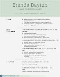 Cv Template Timeline Fresh Free Professional Resume Templates With ... Resume Templatesicrosoft Word Project Timeline Template Cv Vector With A Of Work Traing Green Docx Vista Student Create A Visual Infographical Resume Or Timeline By Tejask25 Flat Infographic Design Set Infographics Samples To Print New Printable 46 Unique 3in1 Deal Icons Business Card S Windows 11 Is Extremely Useful If Developers Support It Microsoft Office Rumes John Alexander Stock Royalty Signature Hiration
