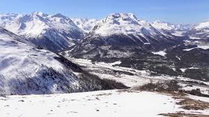 100 Muottas Muragl St Moritz YouTube