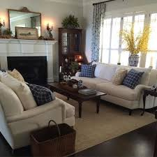 Pottery Barn Grand Sofa Dimensions by Best 25 Pottery Barn Sofa Ideas On Pinterest Living Room