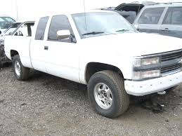 1994 CHEVROLET 1500 PARTS | Glendale Auto Parts 1994 Chevy C1500 Parts Wwwtopsimagescom Chevrolet Truck Diagram Diy Silverado Engine Coent Resource Of Wiring Chevrolet 1500 Parts Gndale Auto Carmax Top Car Reviews 2019 20 Body Front End Trusted List Of Synonyms And Antonyms The Word 94 2010 Colorado Information Photos Zombiedrive Example Electrical Circuit Suburban Dash Schematics