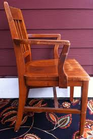 Wh Gunlocke Chair Co Wayland by Date And Value Of W H Gunlocke Chair Co Armchair My Antique