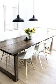 cheap dining chairs ikea apoemforeveryday com
