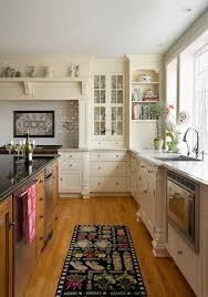 Kitchen Soffit Design Ideas by Kitchen Soffit Decor Ideas Kitchen Traditional With Shelf Decor