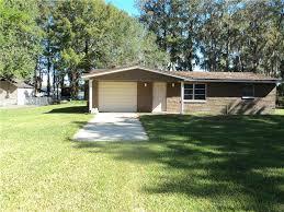 Stoney Ridge Pumpkin Patch Bellingham Wa by Steve Feldkamp Your Realtor For Lutz Homes For Sale Land O Lakes