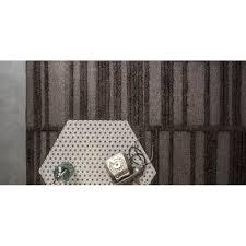 teppich warli bauhaus bartolomeo italian design