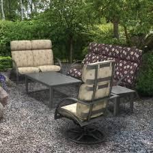 Homecrest Patio Furniture Dealers by Homecrest Patio Furniture Dealers 28 Images Homecrest Patio