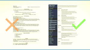 How To Make An Effective Resume - ProJobSearch Effective Rumes And Cover Letters Usc Career Center Resume Profile Examples For Resume Dance Teacher Most Samples Cv Template Year 10 Examples Creating An When You Lack The Required Recruit Features Staffing 5 Effective Formats Dragon Fire Defense Barraquesorg Design 002731 Catalog Objective Statements 19 In Comely Writing Rsum Thebestschoolsorg Calamo Writing Tips