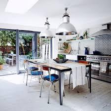 Open Kitchen Ideas 17 Best Concept Open Kitchen Design Ideas Pictures New 2020