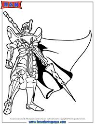 gan siege bakugan aquos siege coloring page h m coloring pages